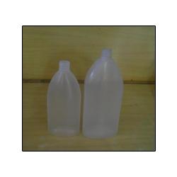 HDPE Bottles in Dubai from OM SHIVA INDUSTRIES