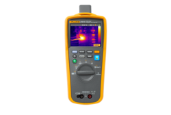 FLUKE SUPPLIERS IN UAE from SYNERGIX INTERNATIONAL
