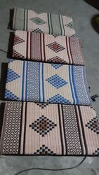 Egyptian Designed Mats 6ftx9ft in Egypt from SHAMALI POLYMATS