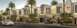 Nshama NOOR Townhouses Town Square Dubai - Call: +97145538725 from DUBAINEWLAUNCH
