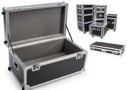 SHIPPING CASES IN DUBAI U A E CALL 055-4918631 from IDEA STAR PACKING MATERIALS TRADING LLC.