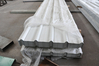GI Roof Sheet Supplier In UAE from GHOSH METAL INDUSTRIES LLC