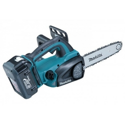 BUC250RD CORDLESS CHAIN SAW from AL TOWAR OASIS TRADING