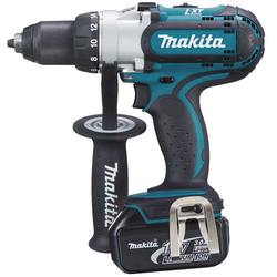 makita Dealers, Suppliers in Gulf, makita Distributors in Gulf