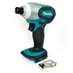 MAKITA BTD140Z CORDLESS IMPACT DRIVER from AL TOWAR OASIS TRADING