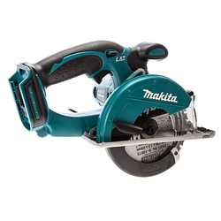 MAKITA BCS550Z CORDLESS METAL CUTTER from AL TOWAR OASIS TRADING