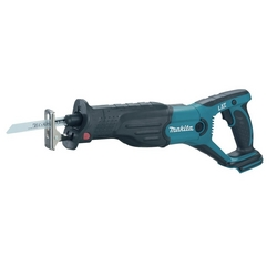 MAKITA BJR181Z CORDLESS RECIPRO CUTTING SAW from AL TOWAR OASIS TRADING