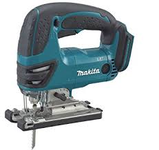MAKITA BJV180Z CORDLESS JIGSAW from AL TOWAR OASIS TRADING