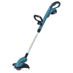 MAKITA BUR181RF CORDLESS STRING TRIMMER from AL TOWAR OASIS TRADING