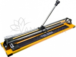 TOLSEN HEAVY DUTY TILE CUTTER  from AL TOWAR OASIS TRADING