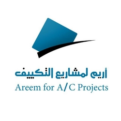Specialist of Central Air conditioning HVAC from AREEM FOR A/C PROJECT
