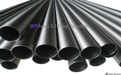 API 5L GR B EFW PIPES from OM TUBES & FITTING INDUSTRIES