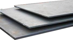 HYDROGEN INDUCED CRACK RESISTANT STEEL PLATES from OM TUBES & FITTING INDUSTRIES