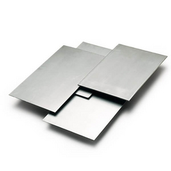 COPPER NICKEL SHEETS from OM TUBES & FITTING INDUSTRIES
