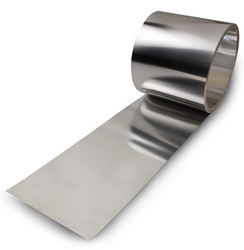 Titanium Plates from OM TUBES & FITTING INDUSTRIES