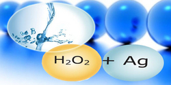 Gramicid EcoFriendly BroadSpectrum Disinfectant from U. S. STERILES