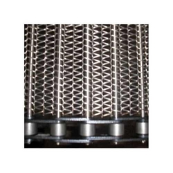 Wire Mesh Chain from SONI BROTHERS