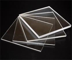 Clear Acrylic Sheet Manufacturer UAE, Dubai Sharjah from SABIN PLASTIC INDUSTRIES LLC