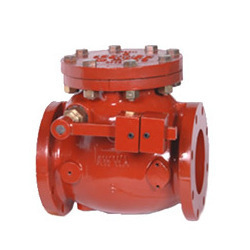 Check Valves from SONI BROTHERS