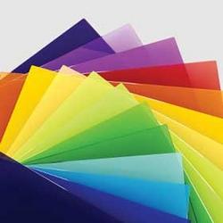 Acrylic Sheet Manufacturer Dubai from SABIN PLASTIC INDUSTRIES LLC