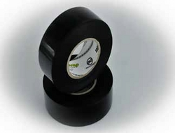 BUTYL ANTI-CORROSION TAPE, BUTYL UV PROTECTION TAPE from AL SAD IMPORTING & TRADING EST. (AL SAD)