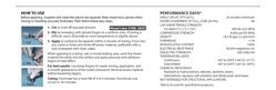 STEEL REINFORCED REPAIR STICK (REPAIR STICK FOR METALS)