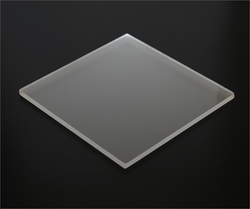 Cast Acrylic Sheets Manufacturer in Dubai, UAE from SABIN PLASTIC INDUSTRIES LLC