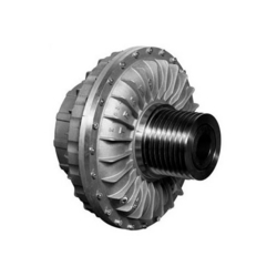 Fluid Coupling from SONI BROTHERS
