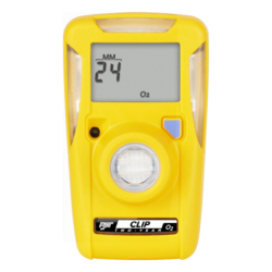 Gas Detector in Dubai from KREND MEDICAL EQUIPMENT TRADING LLC