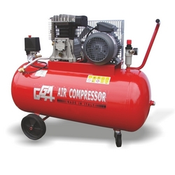ITALY COMPRESSOR IN UAE