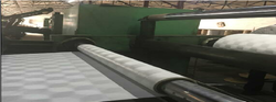 PVC Film/PVC Foil for ceilings from SHIJIAZHUANG SHENGYI BUILDING MATERIAL CO., LTD.