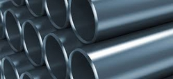Inconel Pipes & Tubes from KALPATARU METAL & ALLOYS