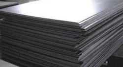 Nickel Alloy Sheet, Plates & Coils  from KALPATARU METAL & ALLOYS