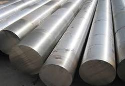 Super Duplex Steel Bars and Rods from KALPATARU METAL & ALLOYS