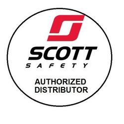 SCOTT SAFETY IN UAE