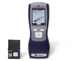 Alere DDS®2 Mobile Test System from SAT TRADING LLC