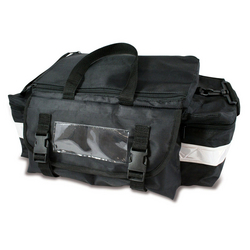 Le Mans Bag from ARASCA MEDICAL EQUIPMENT TRADING LLC