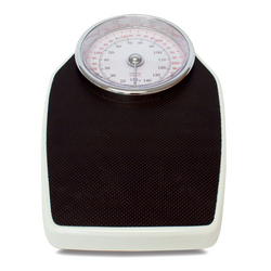 Personal Scales from ARASCA MEDICAL EQUIPMENT TRADING LLC