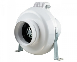 EXHAUST FANS from CAPSTONE CERAMICS FZE