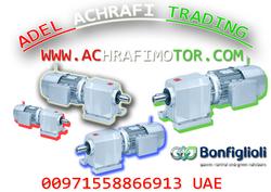 ADEL ACHRAFI TRADING  GEARBOXES IN SHARJAH & DUBAI