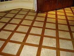 Vinyl Flooring Suppliers from JAWABCO LLC