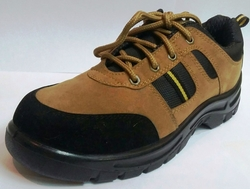 safety shoes from TAWOOS AL ALAMIAH GENERAL TRADING LLC