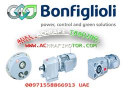 electric motors in sharjah italy brand