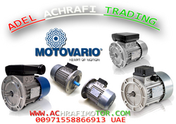 gearboxes supplier in sharjah