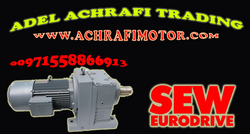 three phase motors in sharjah