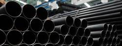 Carbon Steel (CS) Pipes, Tubes from STEELMET INDUSTRIES