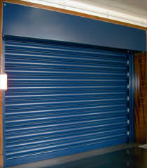 AUTOMATIC SHUTTERS IN UAE from MAXWELL AUTOMATIC DOORS CO LLC
