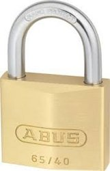 SAFETY LOCKS from TALEB BUILDING MATERIALS TRADING CO LLC