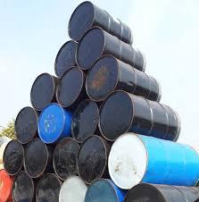 Buyers of Scrap metals in UAE. from AL RUKN METALS