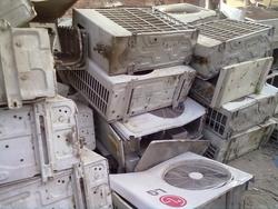 Scrap metals Buyers in UAE from AL RUKN METALS